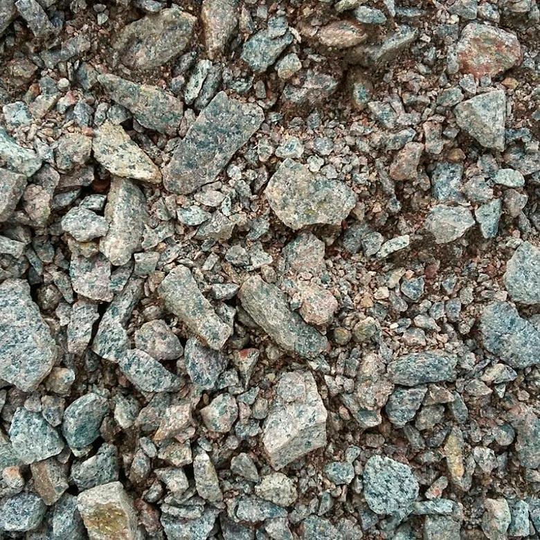 container-wob-mineral-aus-naturstein_780x780